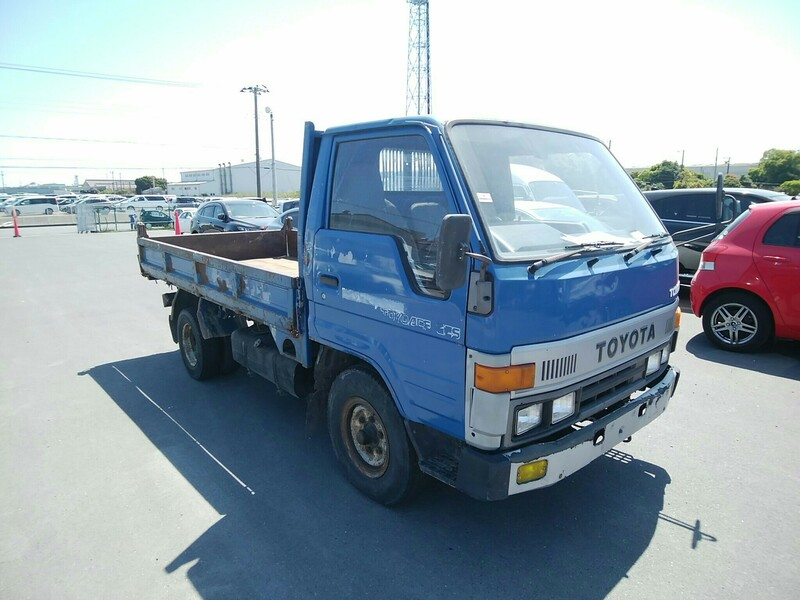 TOYOACE-1