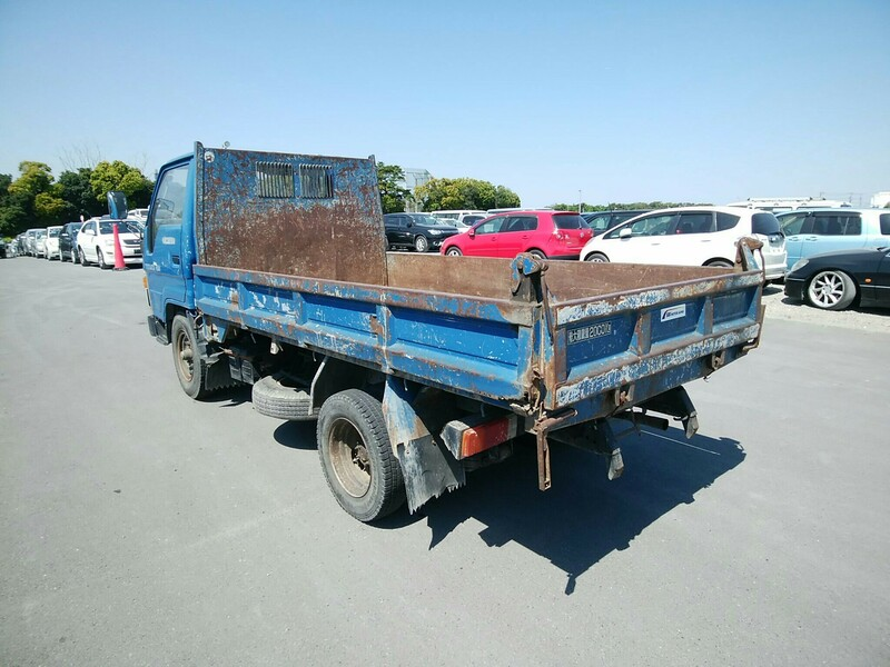 TOYOACE-2