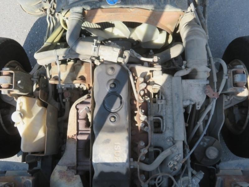 ELF-27