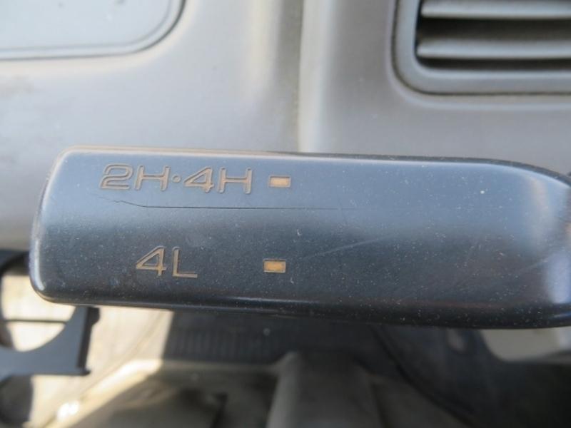 ELF-13