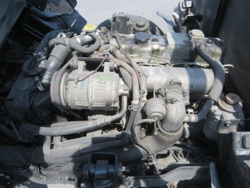 ELF-28