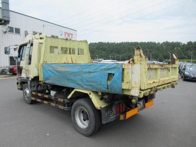 Ranger-9