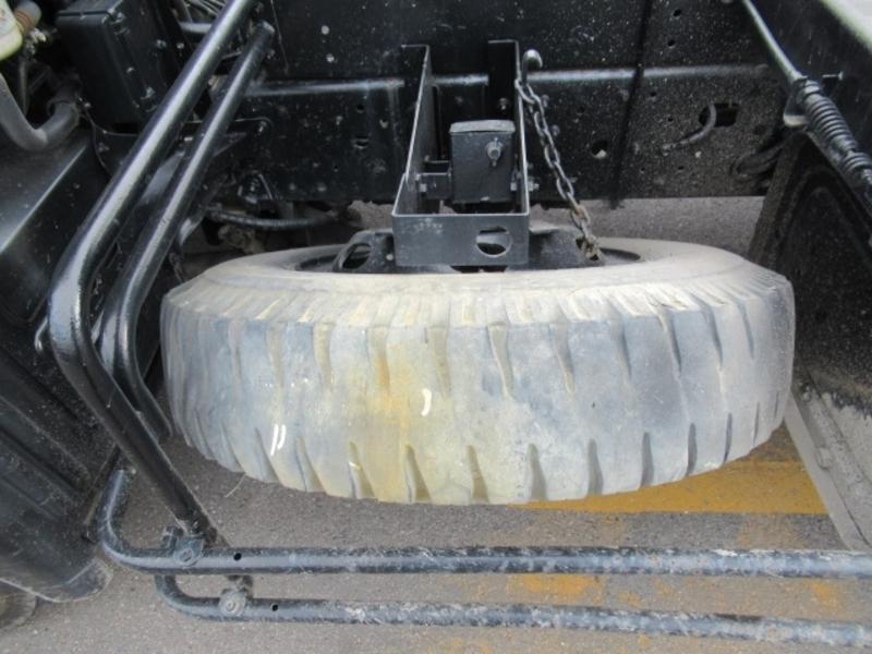 Ranger-26
