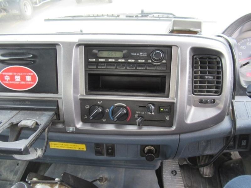 Ranger-11
