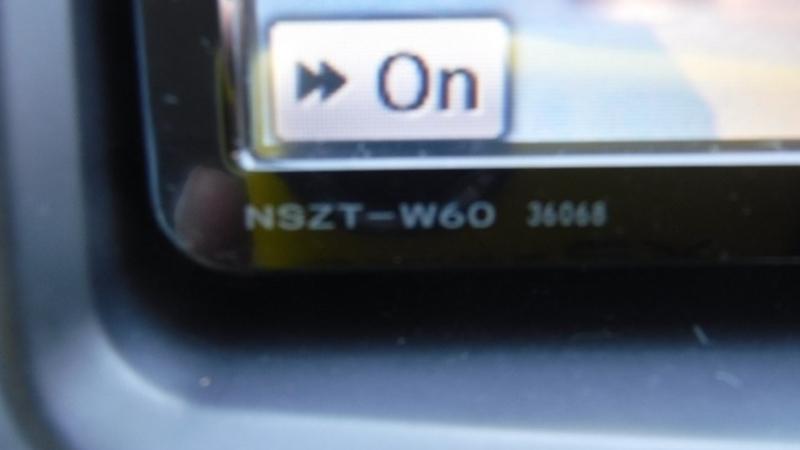 VOXY-32