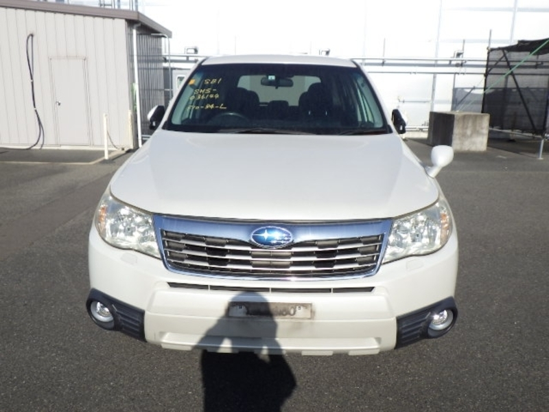 FORESTER-6
