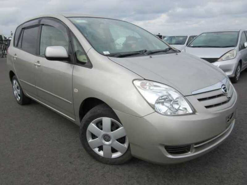 Japanese used cars for sale. Let's get auto imports.   SBI ...